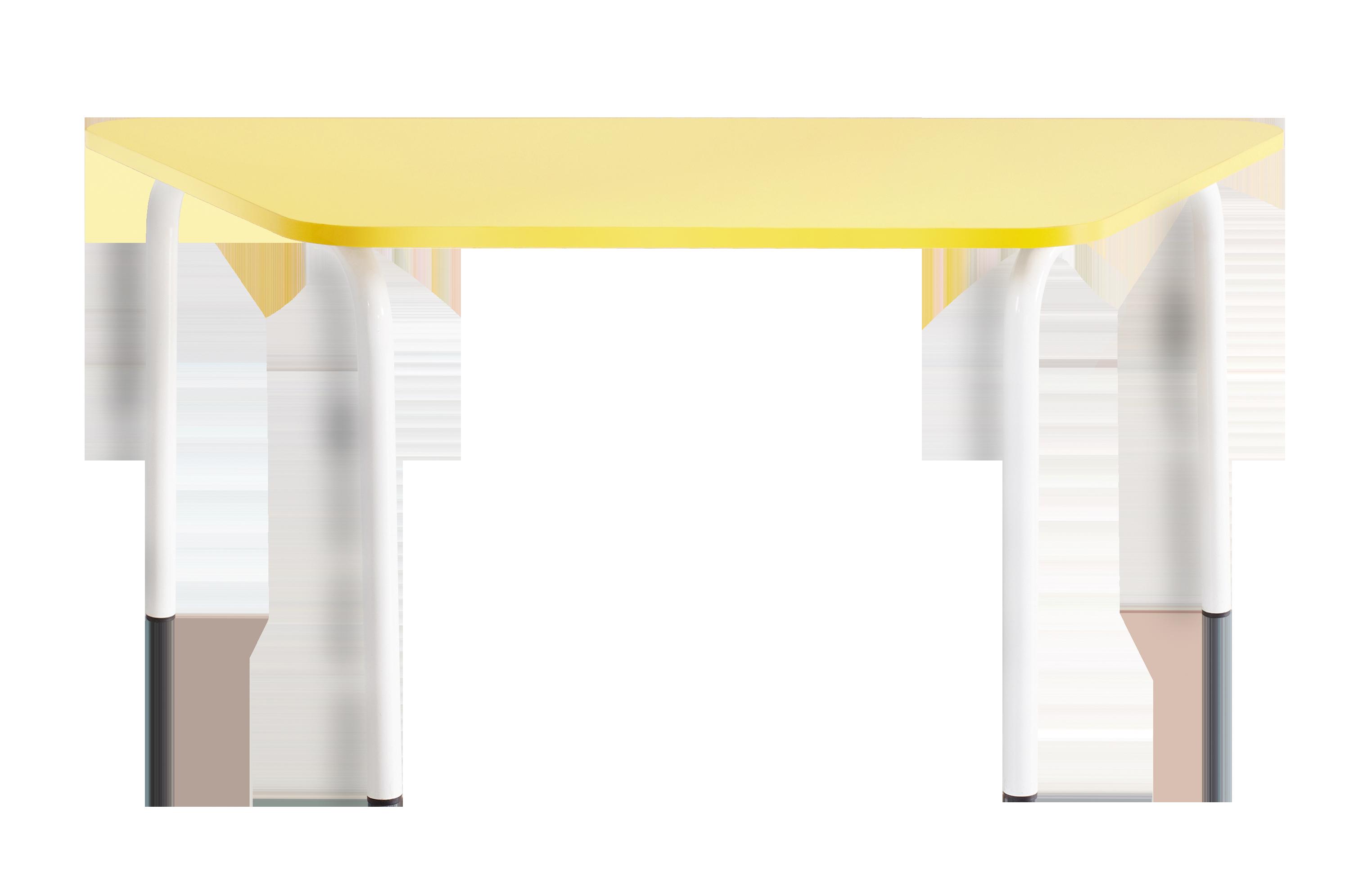 Stoliki Stół Trapezowy Stolmiś Nr 123